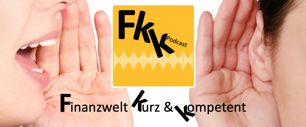 Fkk-Podcast